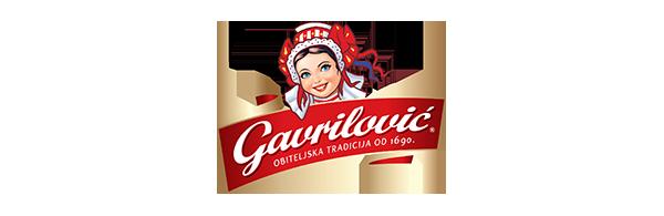 logo_gavrilovic