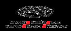 hrvatski_klizacki_savez_logo