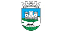 logo_grad_sisak.png