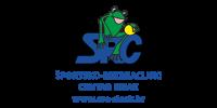 src_sisak_logo.png